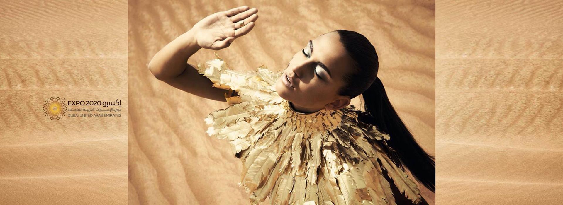 Diva Dubai Modeling Agency | Model Management in Dubai