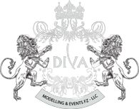 Diva | Modeling & Events FZ - LLC