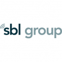 SBL Group