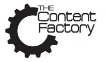 The Content Factory