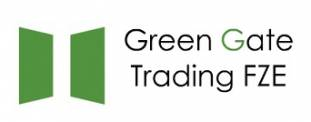 Green gate trading