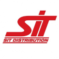 SIT Distributions