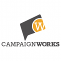 Campaign Works